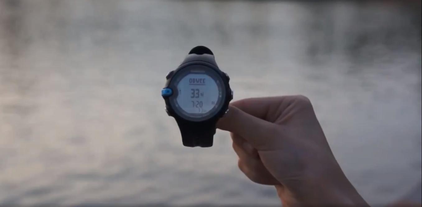 Рейтинг лучших водонепроницаемых фитнес-браслетов и часов для плавания 2020 год