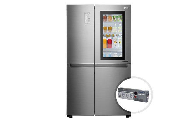 Рейтинг лучших стабилизаторов для холодильников на 2020 год