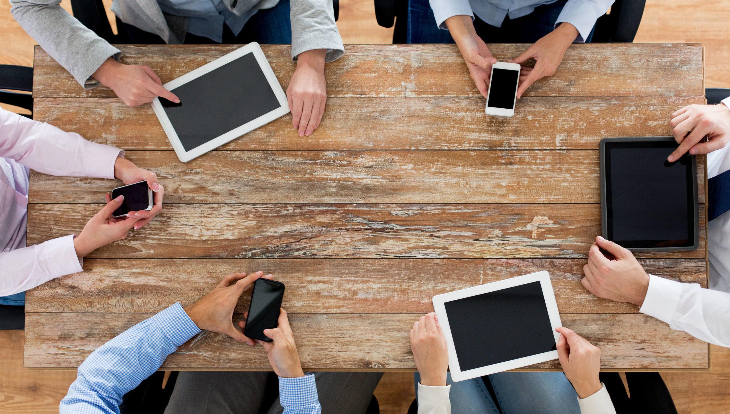 Рейтинг лучших планшетов на 8 дюймов на 2021 год