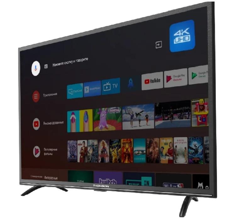 Рейтинг лучших телевизоров для PS4 и PS4 pro