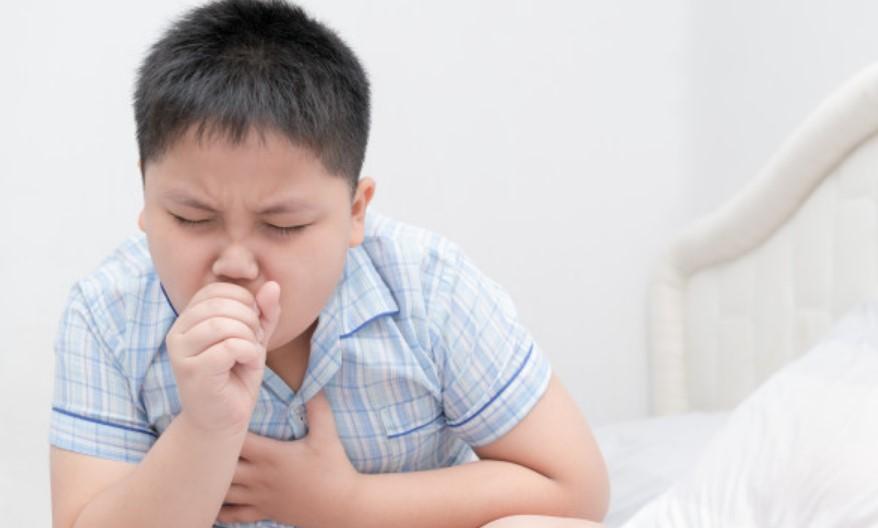 Рейтинг лучших антибиотиков от кашля на 2021 год