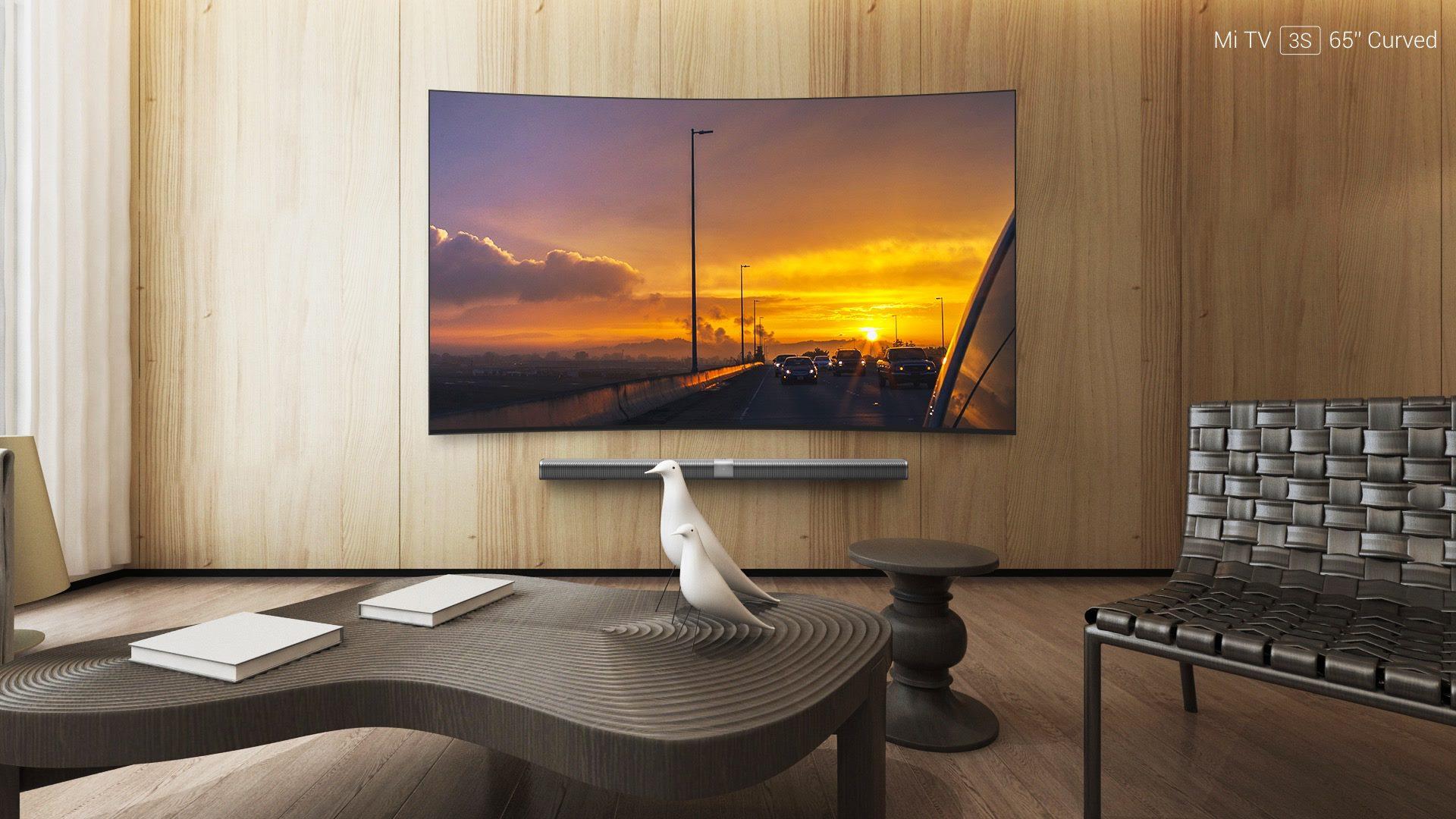 Рейтинг самых тонких телевизоров на 2020 год