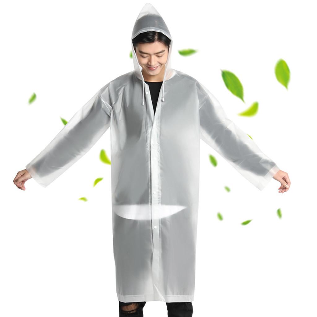 Лучшая влагозащитная одежда в 2021 году