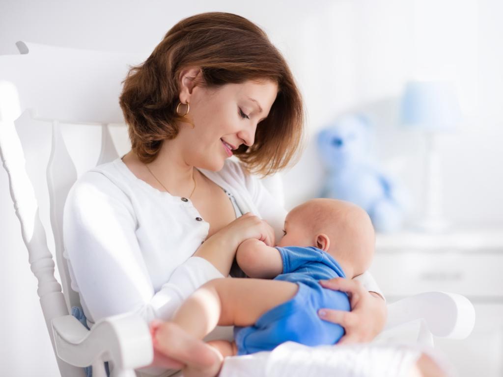Рейтинг лучших бюстгальтеров для для беременных и кормления на 2021 год