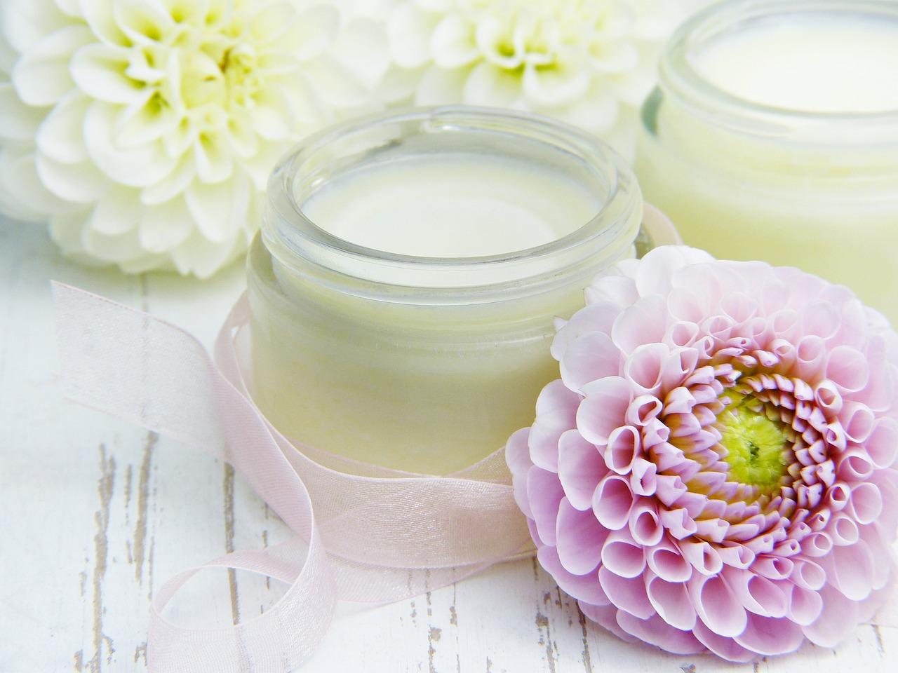 Рейтинг лучших кремов для жирной кожи на 2021 год