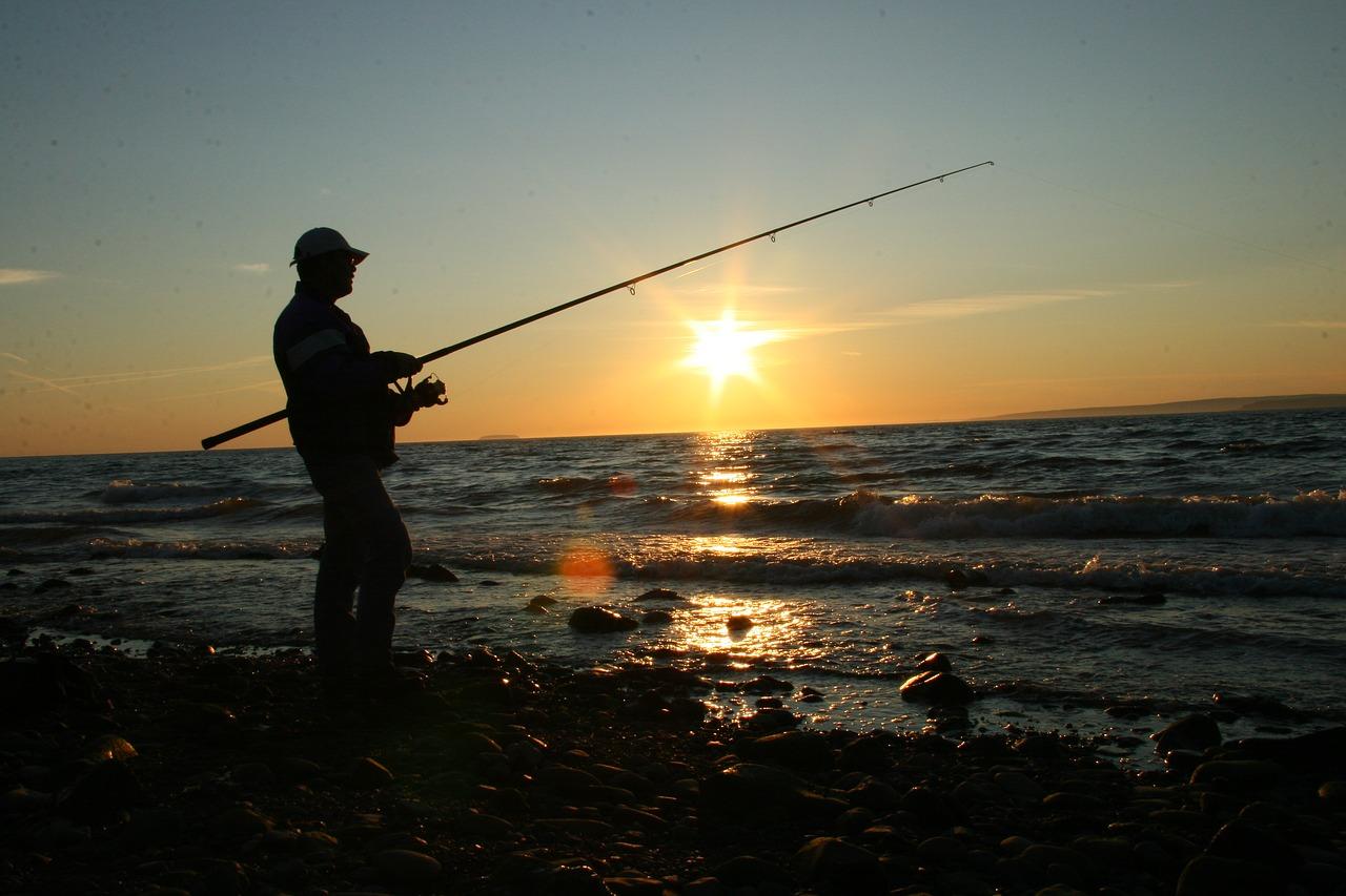Рейтинг лучших поляризационных очков для рыбалки на 2021 год