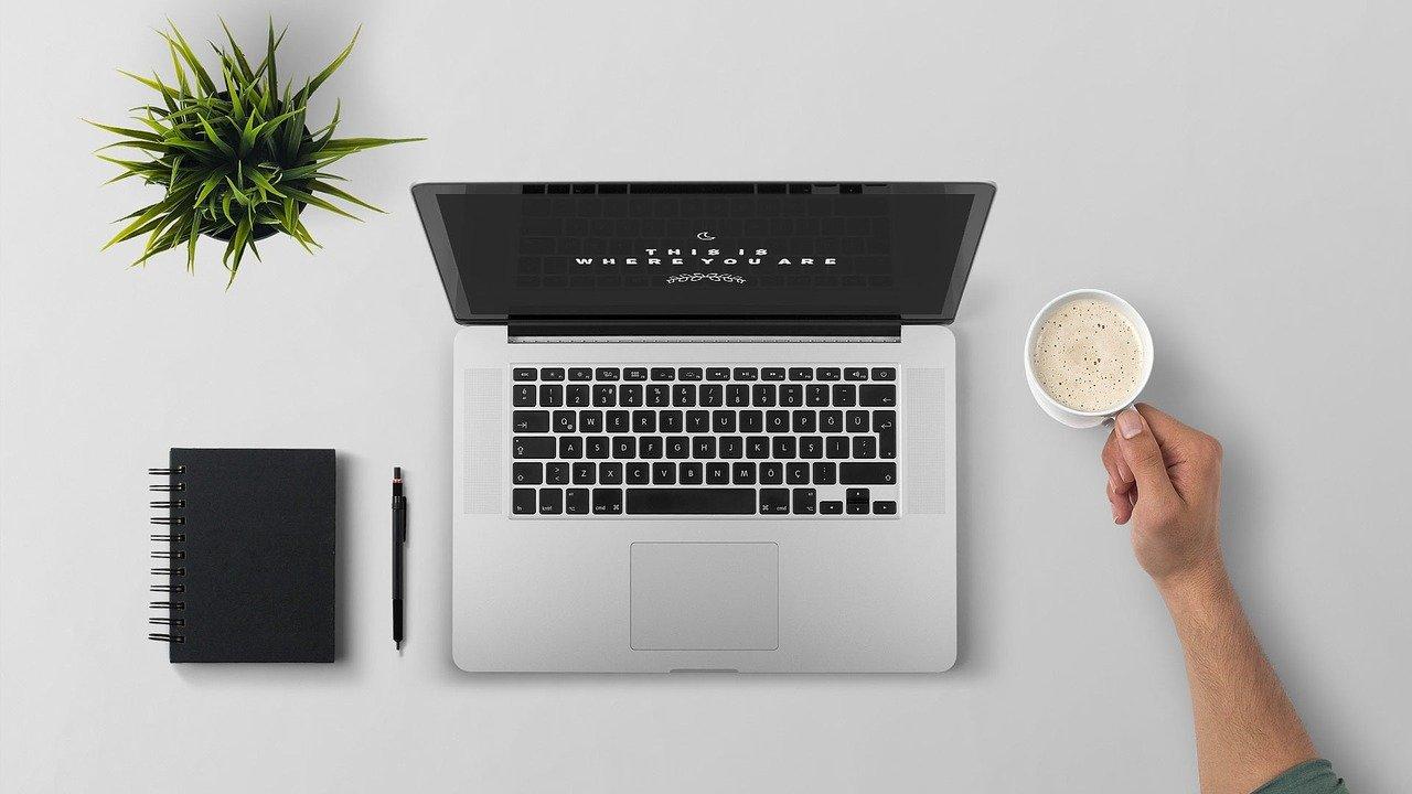 Рейтинг лучших ноутбуков для дистанционного обучения на 2021 год