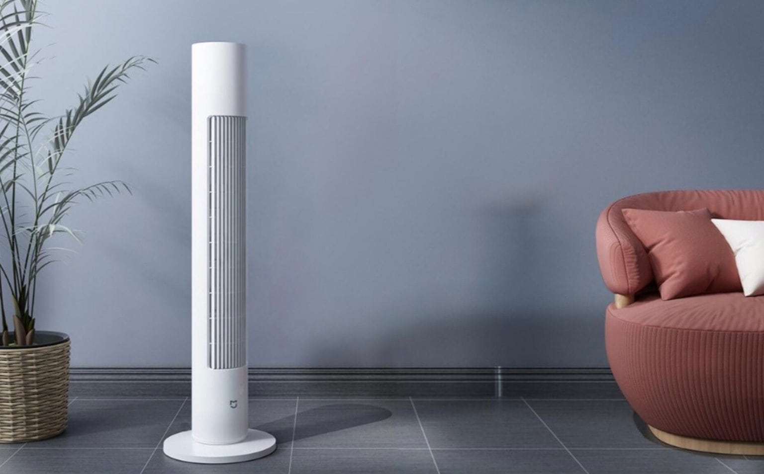 Рейтинг лучших колонных вентиляторов на 2021 год