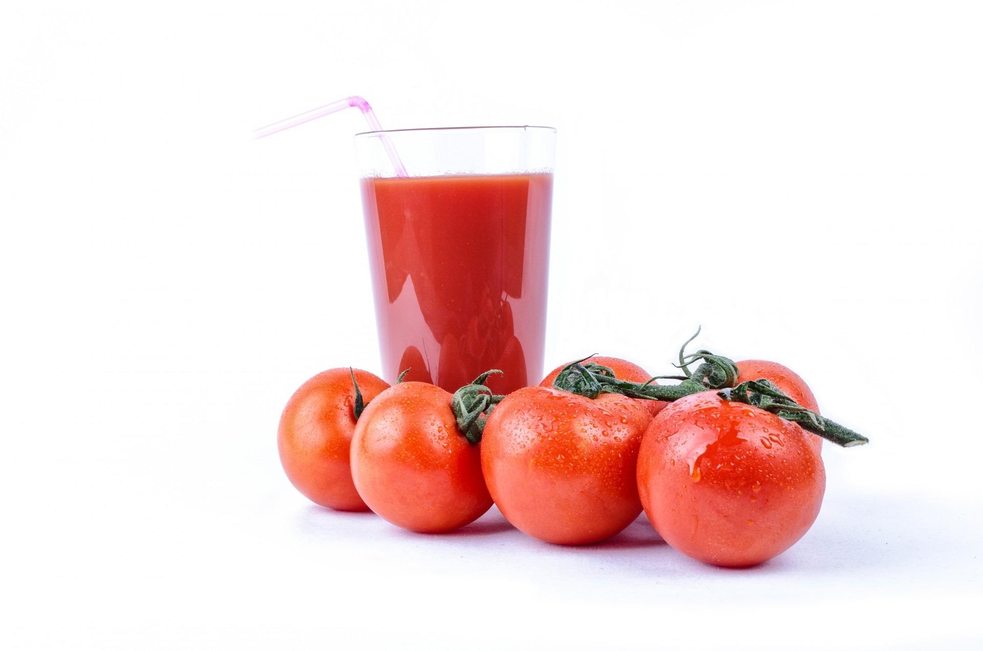 Рейтинг лучших производителей томатного сока и нектара в 2021 году
