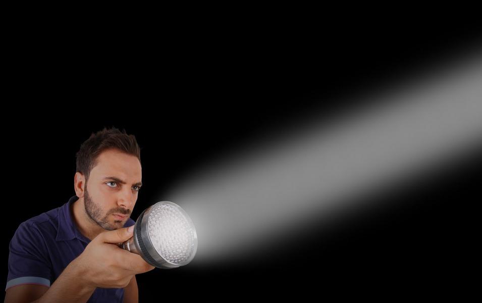 Лучшие дальнобойные фонари на 2021 год