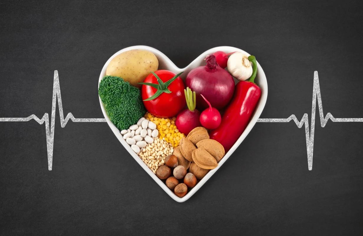 Рейтинг лучших витаминов для сердца и сосудов на 2021 год