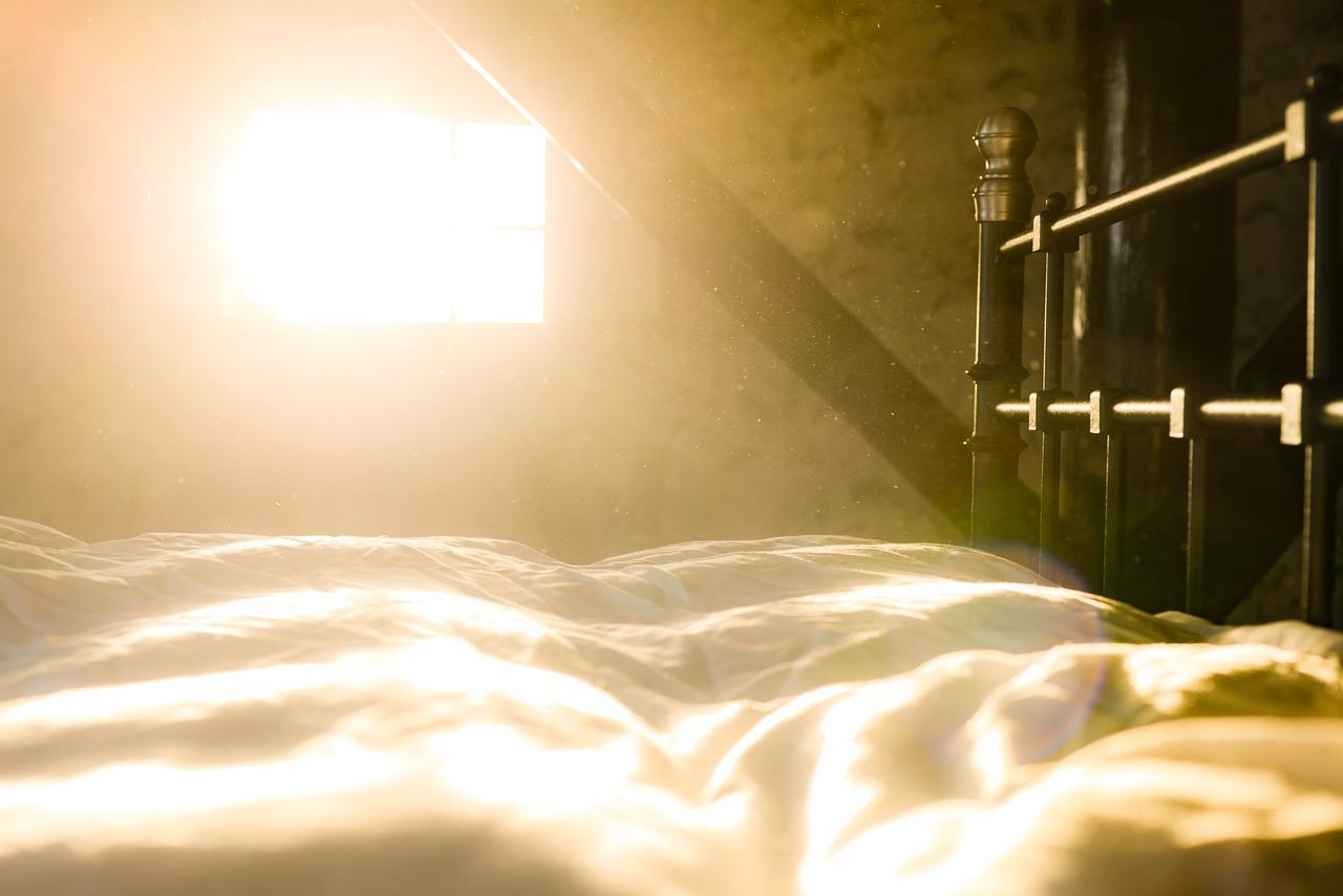 Рейтинг лучших световых будильников на 2021 год