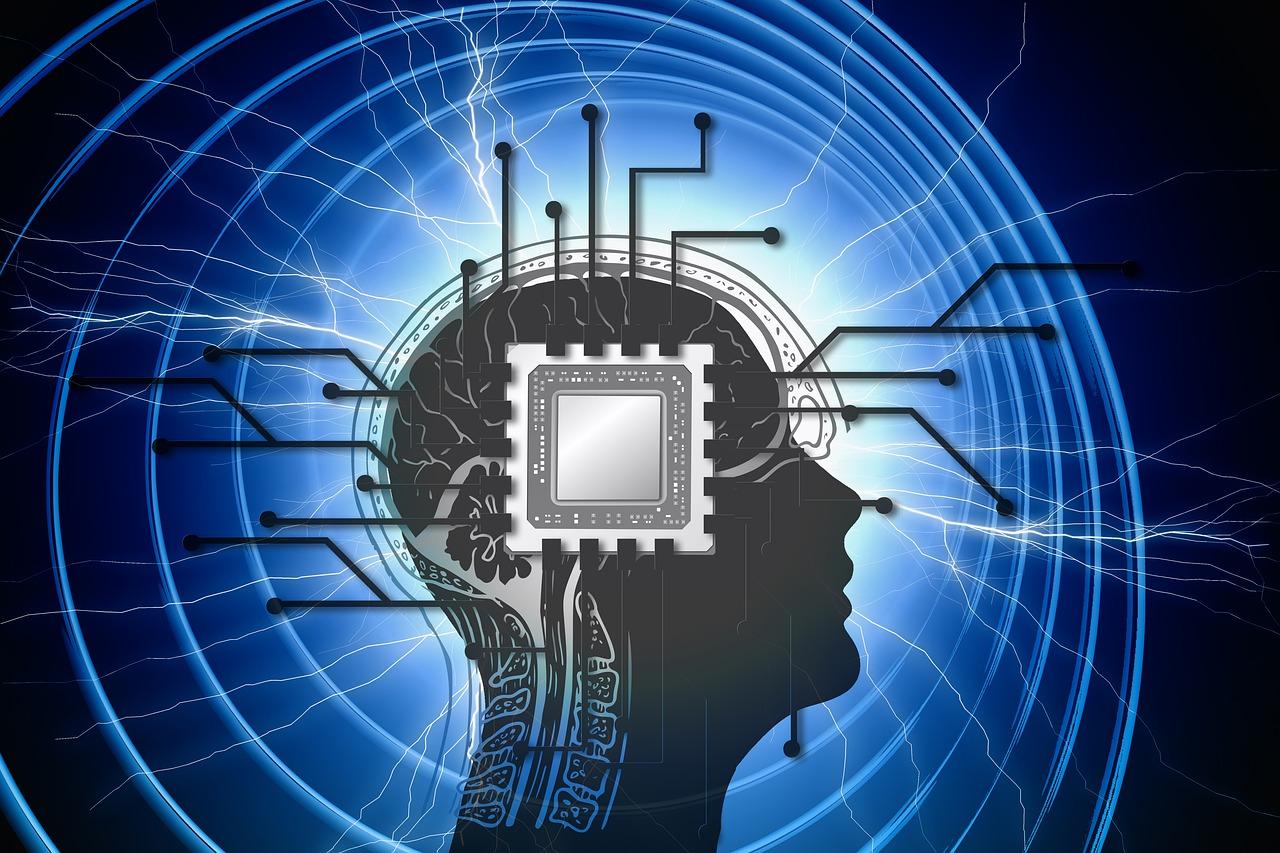 Рейтинг самых бюджетных процессоров для ПК на 2021 год