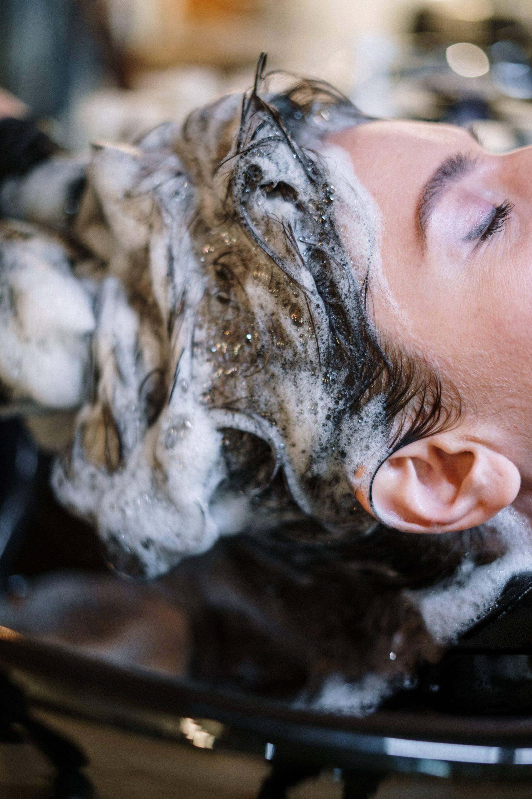 Рейтинг лучших шампуней для нарощенных волос на 2021 год