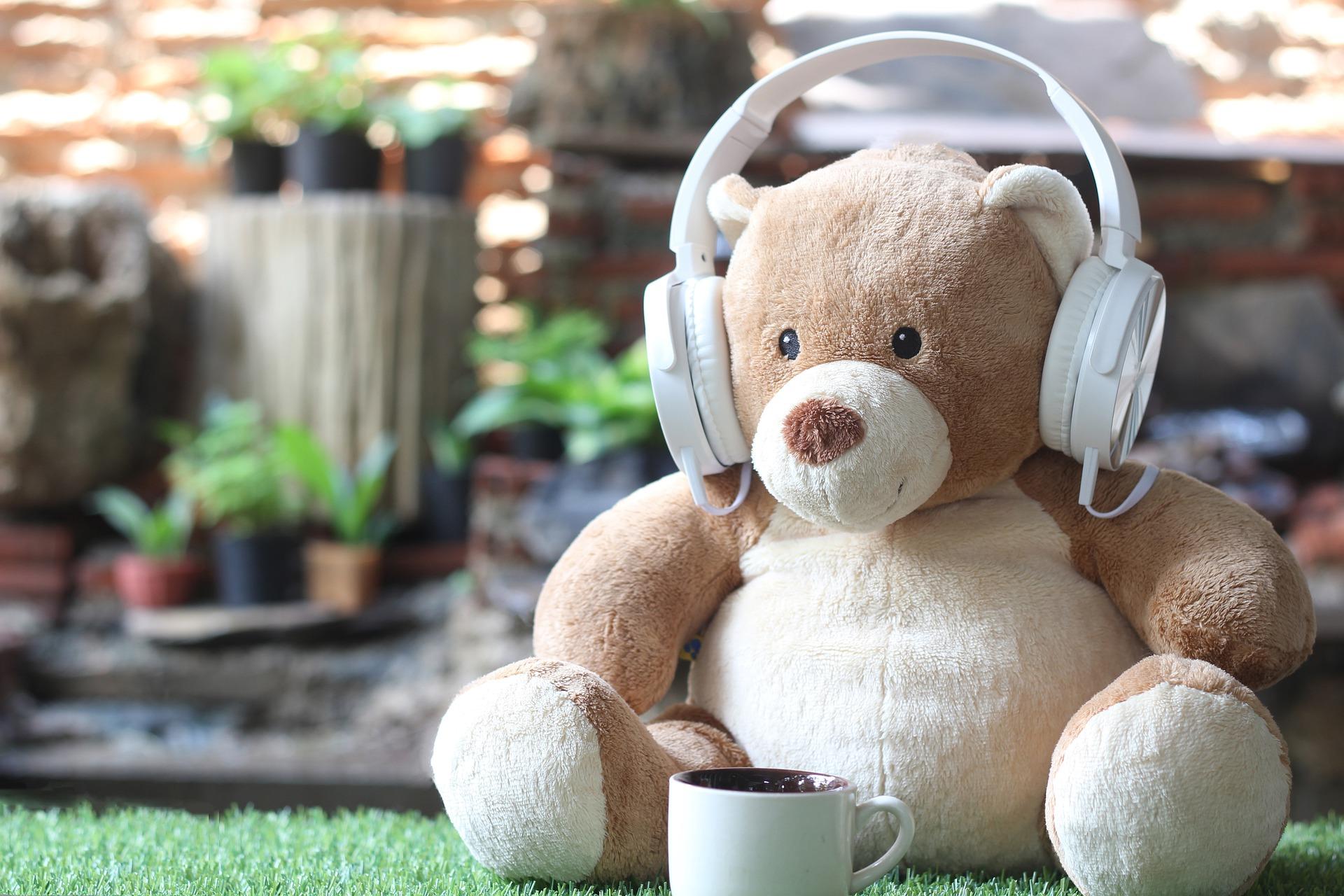 Рейтинг лучших музыкальных игрушек для детей на 2021 год