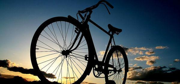 Лучшие велосипеды Стелс в 2021 году