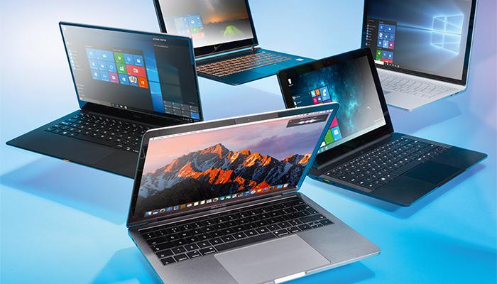 Лучшие ноутбуки с Алиэкспресс в 2021 году