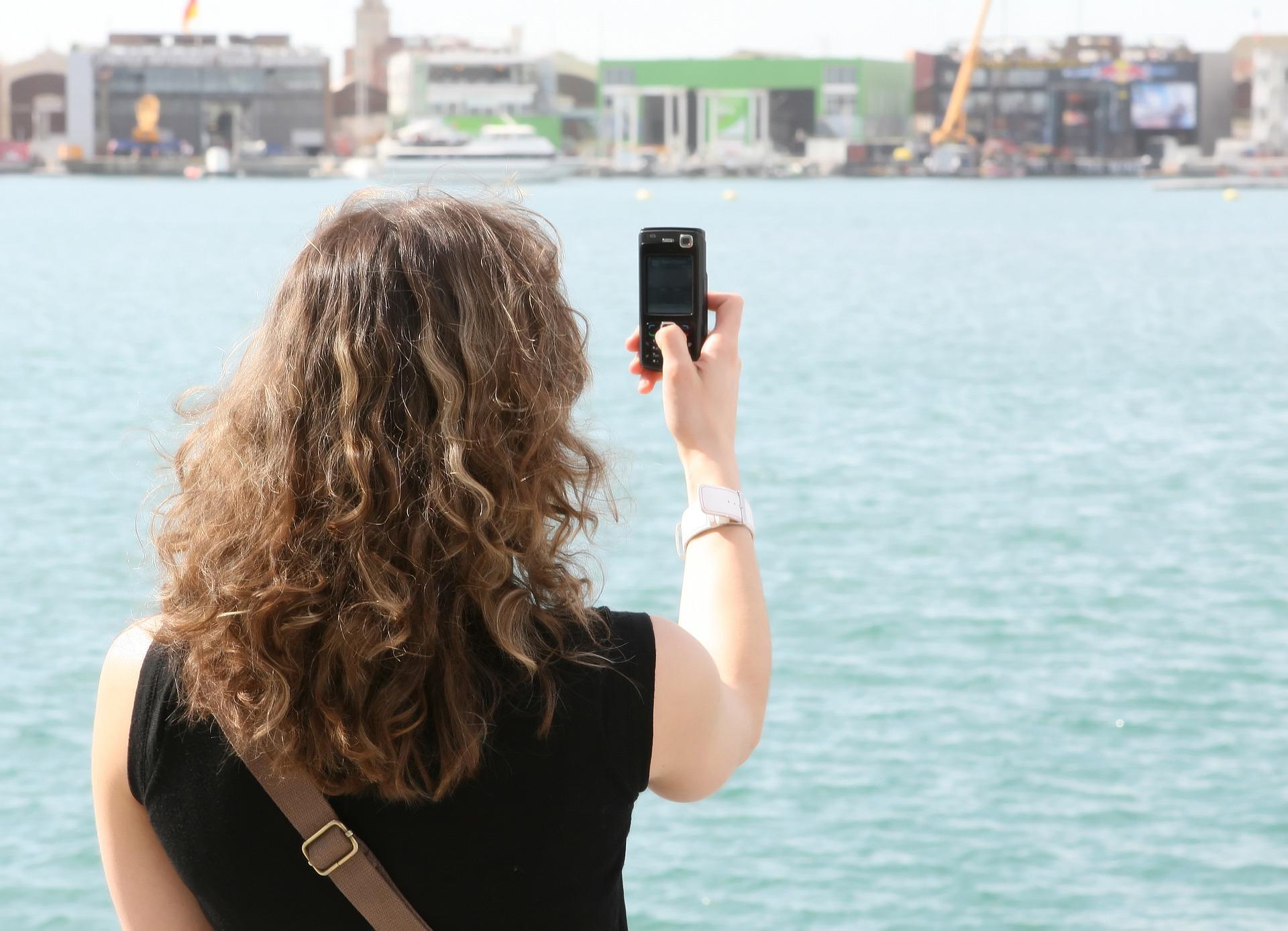 Рейтинг лучших тарифов мобильного интернета в Крыму на 2021 год