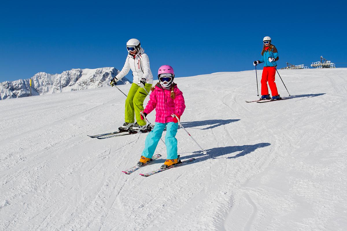 Рейтинг лучших горнолыжных брюк и штанов на 2021 год