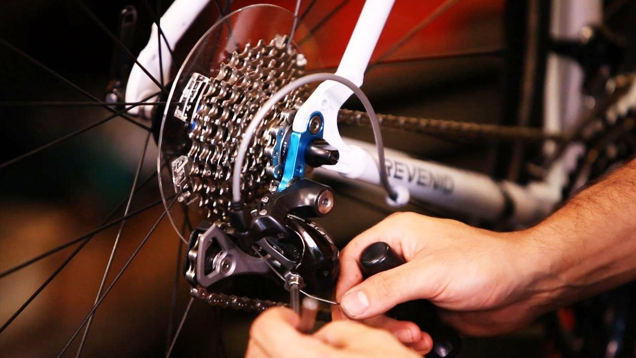 Рейтинг лучших велоинструментов на 2021 год
