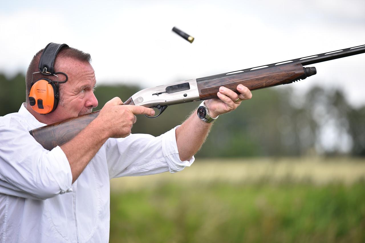 Рейтинг лучших активных наушников для стрельбы и охоты на 2021 год