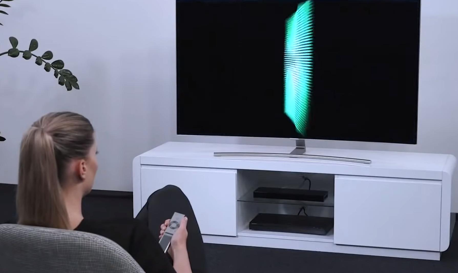 Рейтинг самых недорогих телевизоров 2021 года