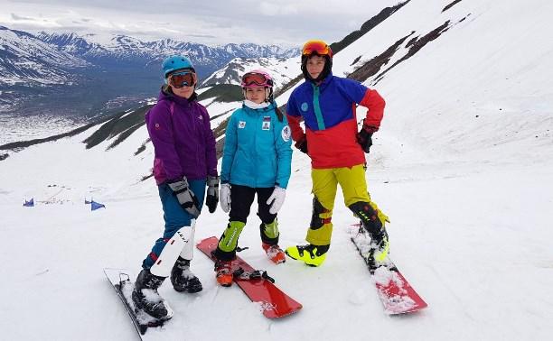 Рейтинг лучших чехлов для сноуборда на 2021 год