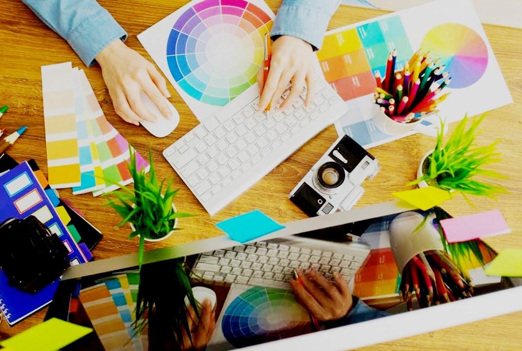 Рейтинг лучших сайтов для веб-дизайнеров на 2021 год