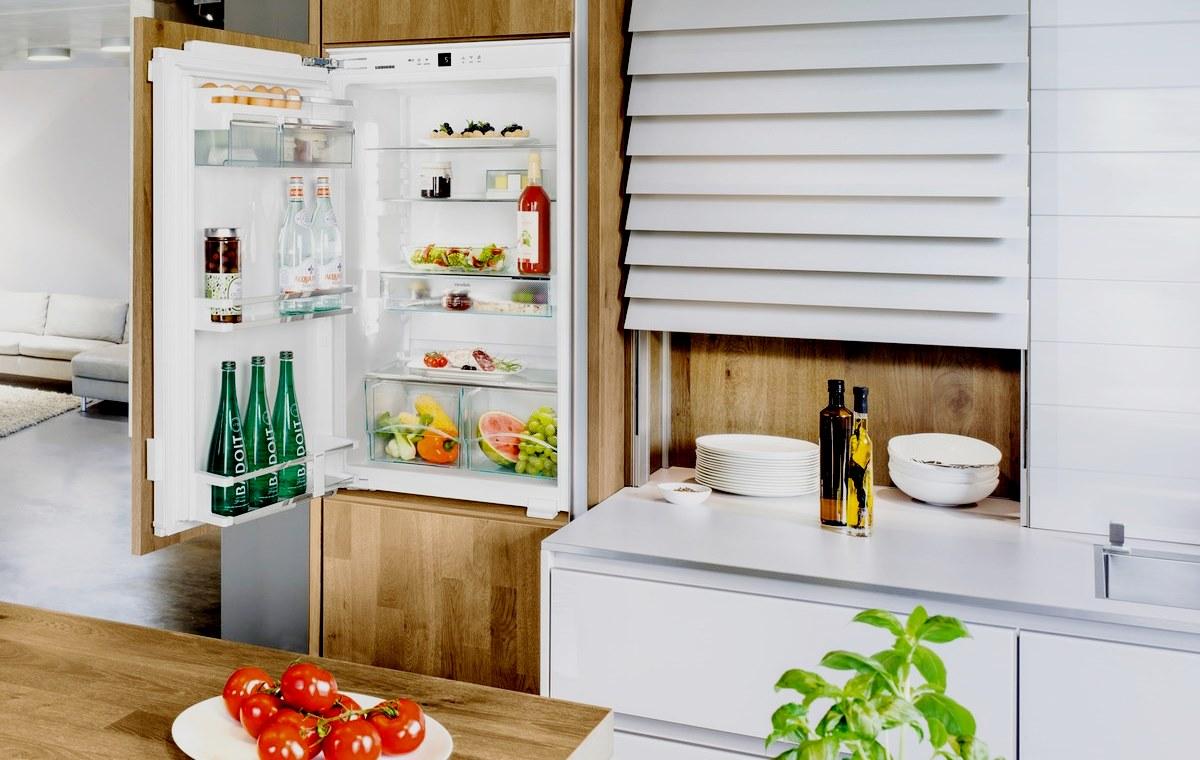 Рейтинг самых тихих холодильников на 2021 год