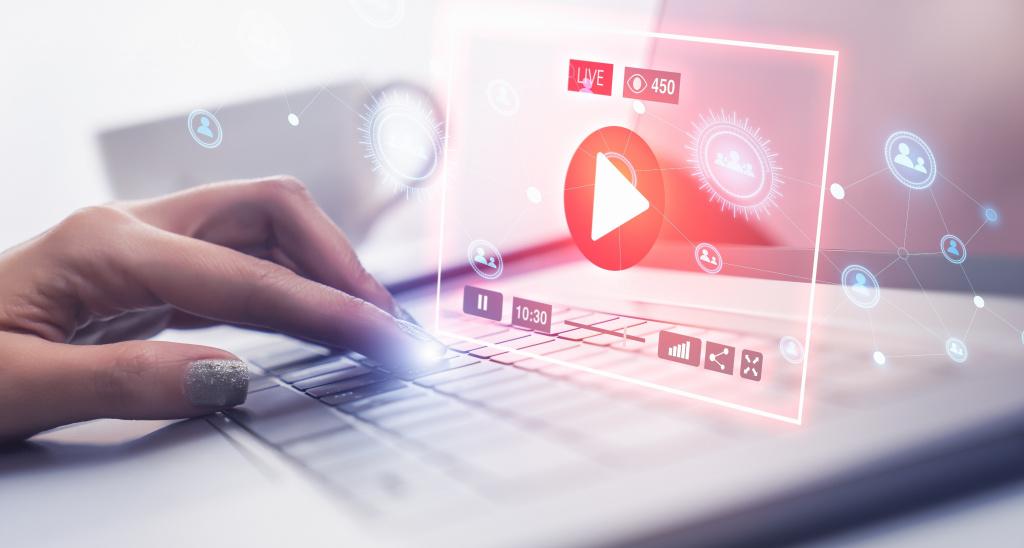 Рейтинг лучших бесплатных конвертеров видео на 2021 год