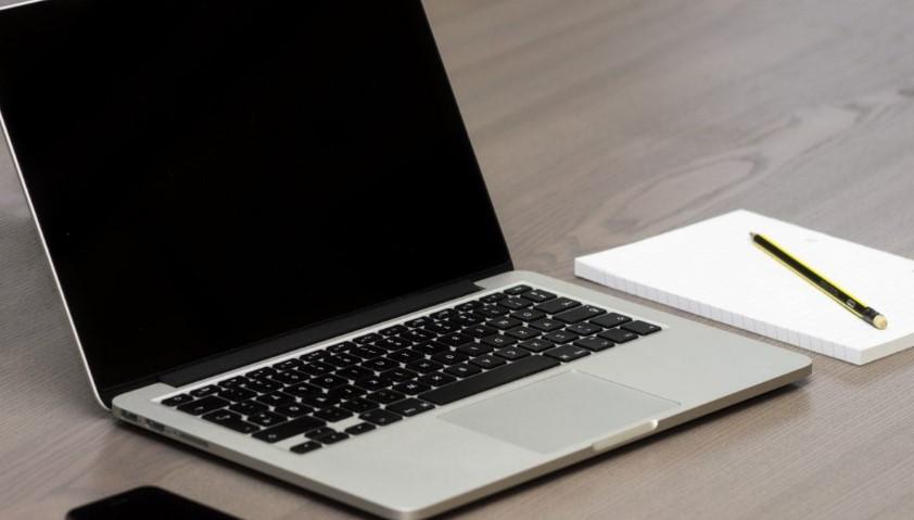Рейтинг лучших интернет-магазинов ноутбуков на 2021 год