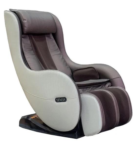 Кресло с массажером рейтинг женское нижнее белье из новосибирска