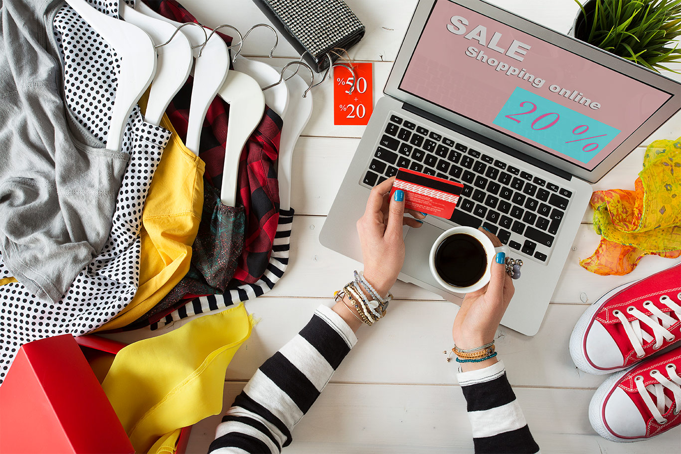 Рейтинг лучших интернет-магазинов обуви на 2021 год