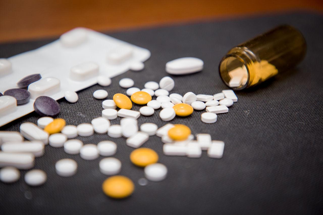 Рейтинг лучших препаратов от инсульта на 2021 год