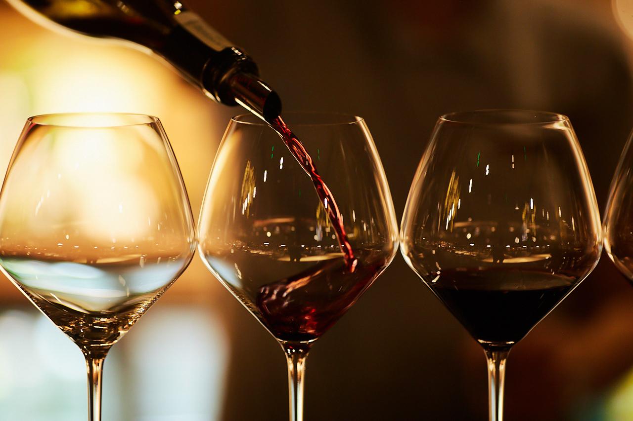 Лучшие вина Португалии на 2021 год