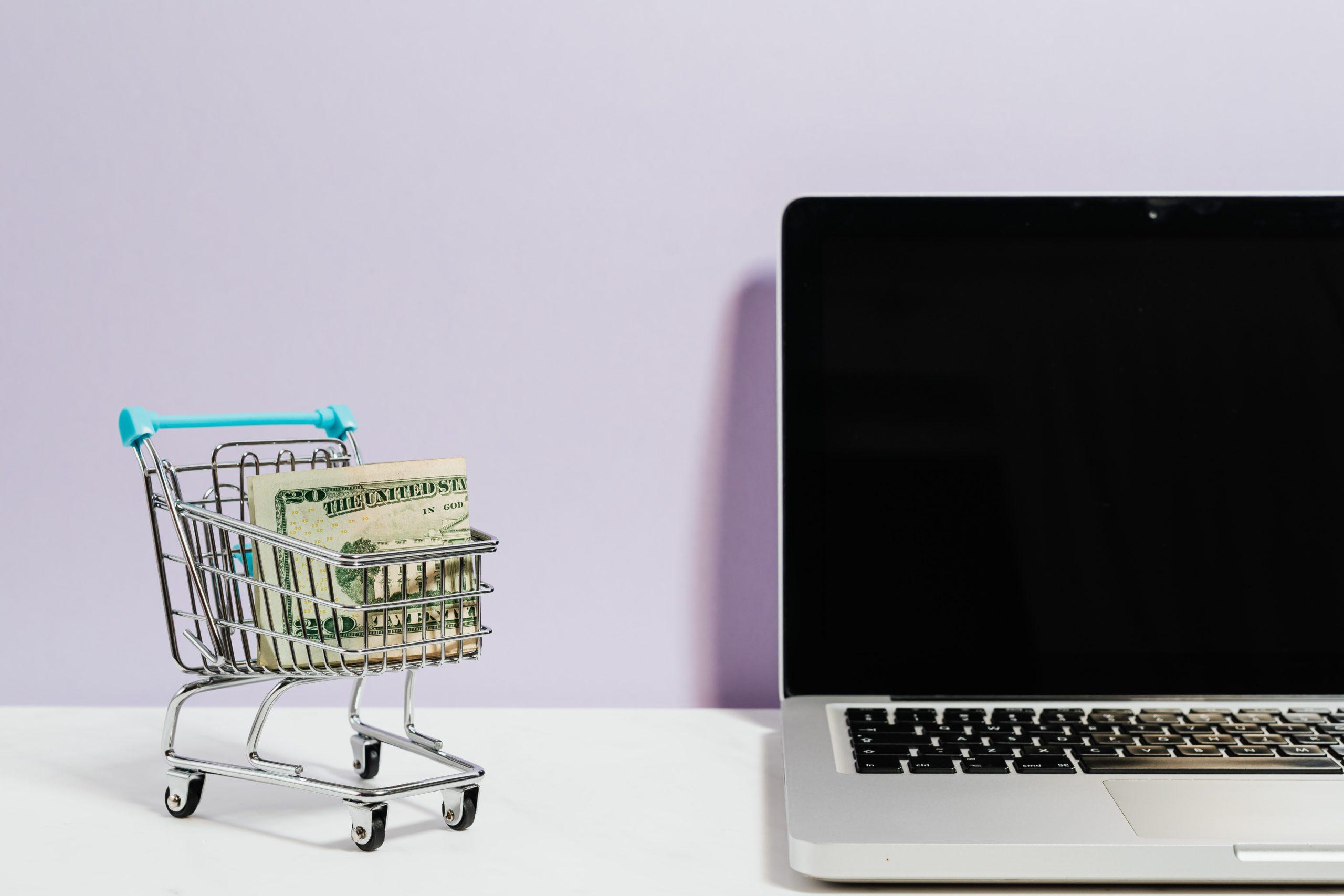 Рейтинг лучших интернет-магазинов телевизоров на 2021 год