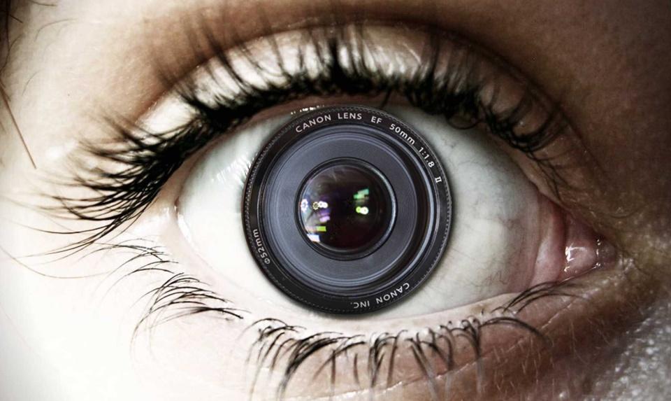 Рейтинг лучших скрытых камер с Ali Express на 2021 год