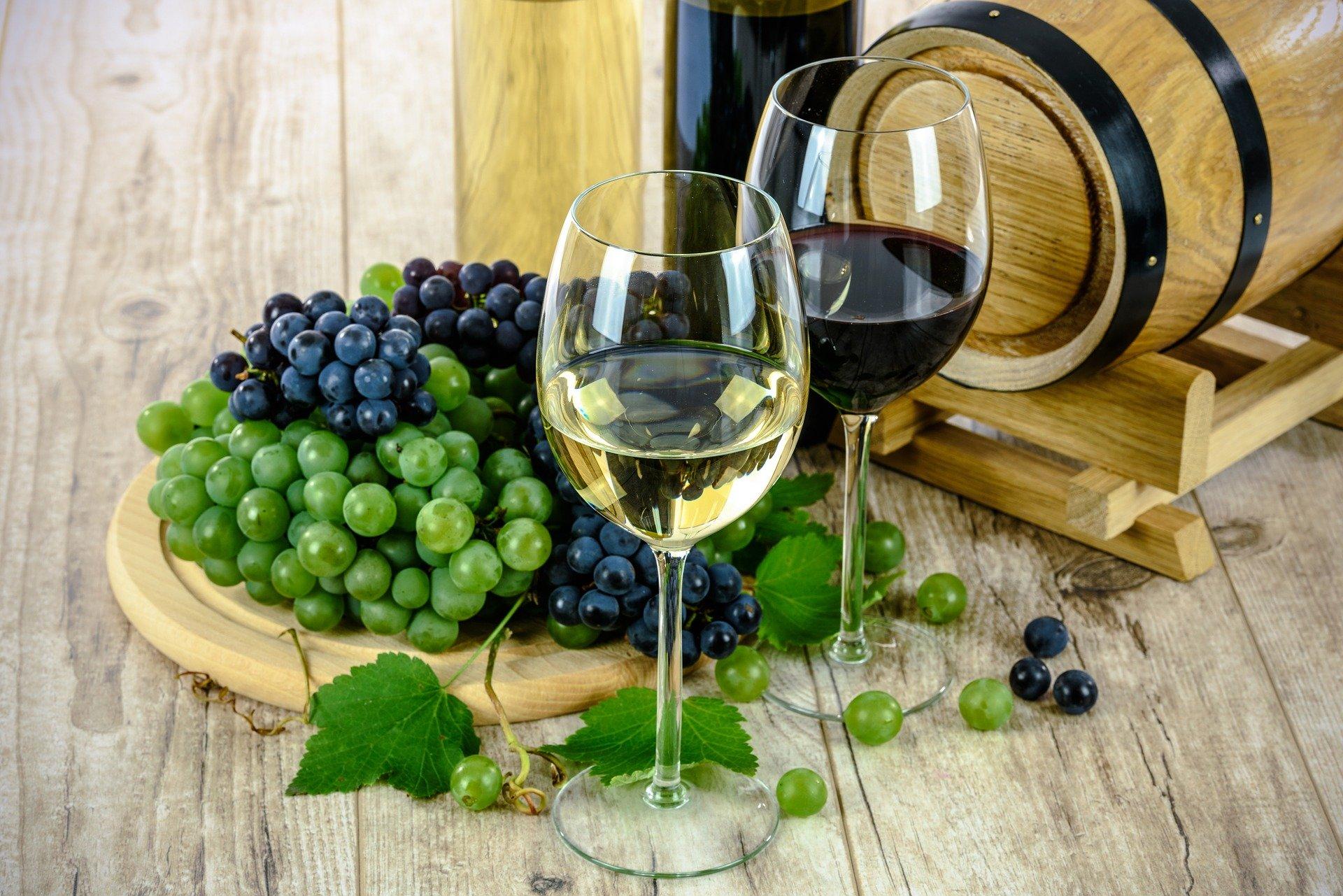 Рейтинг лучших вин Франции на 2021 год