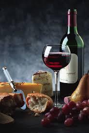 Рейтинг лучших вин Италии на 2021 год