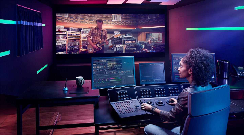 Рейтинг лучших онлайн курсов видеомонтажа на 2021 год