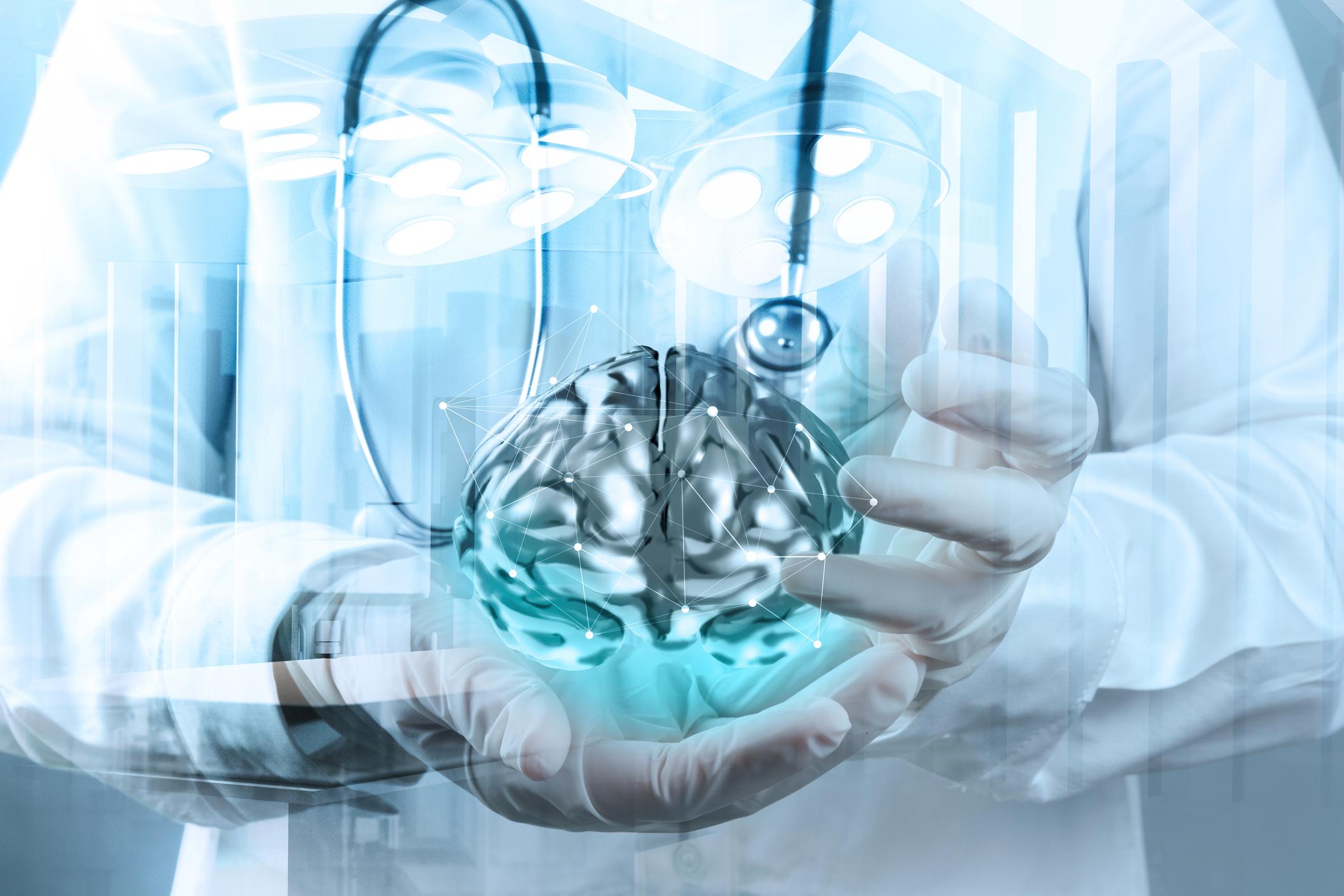 Рейтинг лучших неврологических клиник Санкт-Петербурга в 2021 году