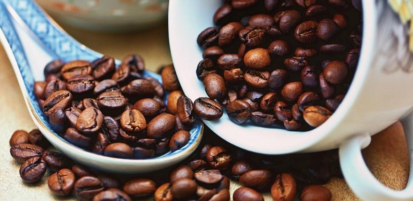 Рейтинг лучших обжарщиков кофе в Москве на 2021 год