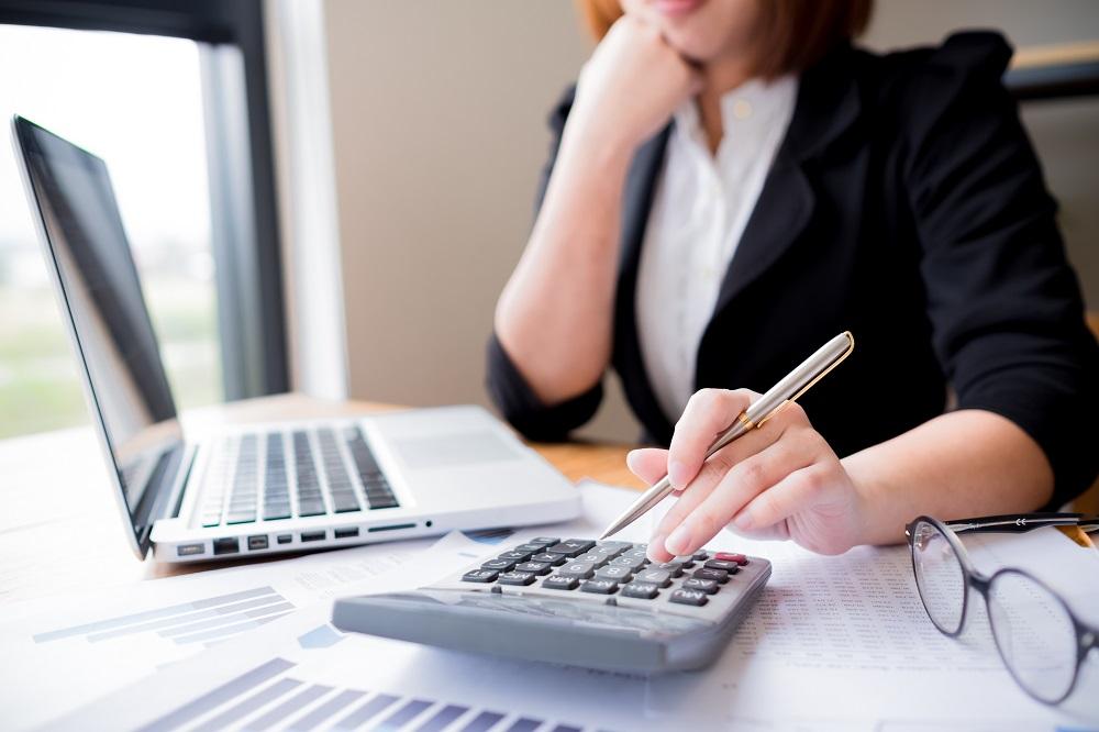 Рейтинг лучших онлайн-курсов для бухгалтеров на 2021 год