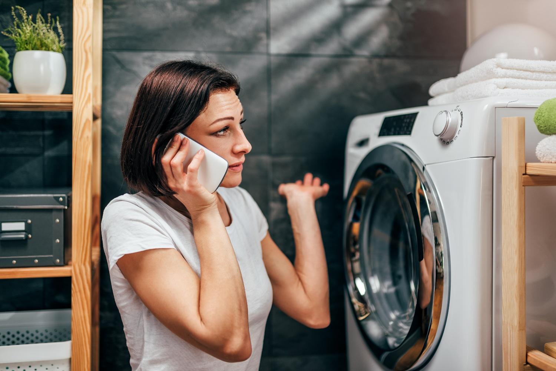 Рейтинг лучших стиральных машин до 20000 рублей на 2021 год
