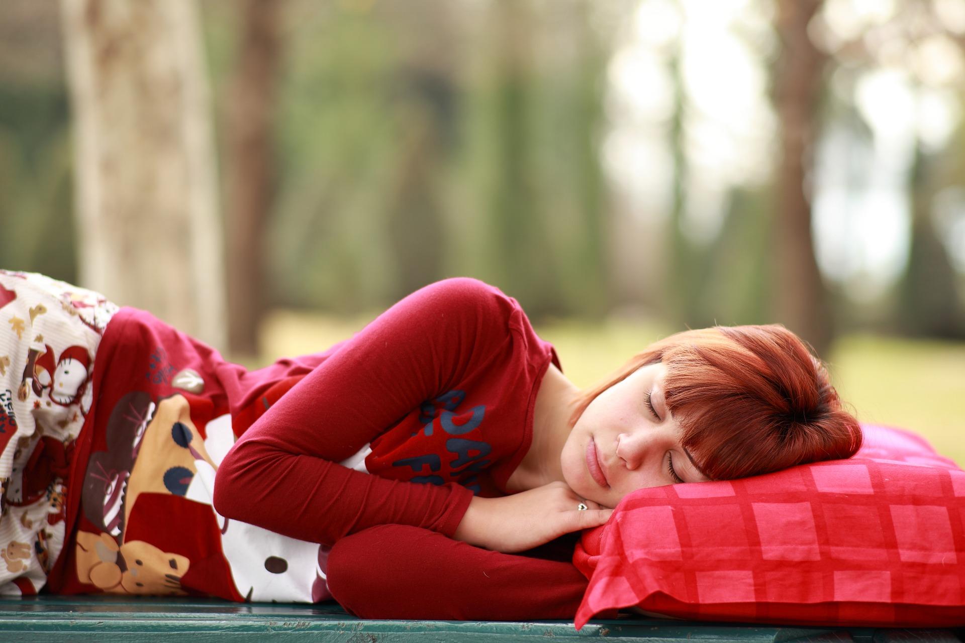 Рейтинг лучших подушек при шейном остеохондрозе на 2021 год