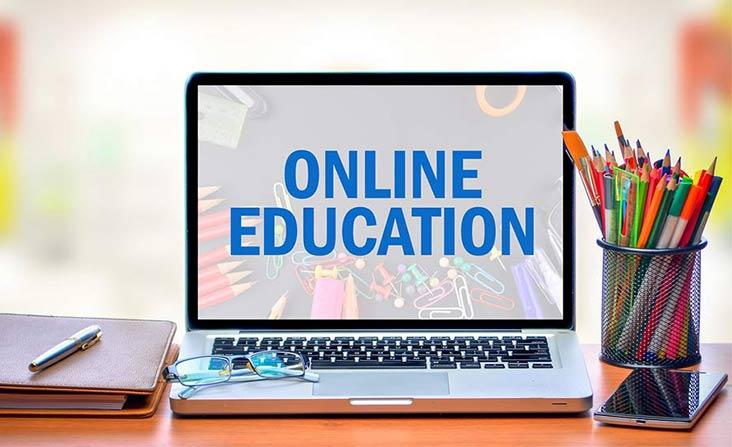 Лучшие бесплатные онлайн-курсы в 2021 году