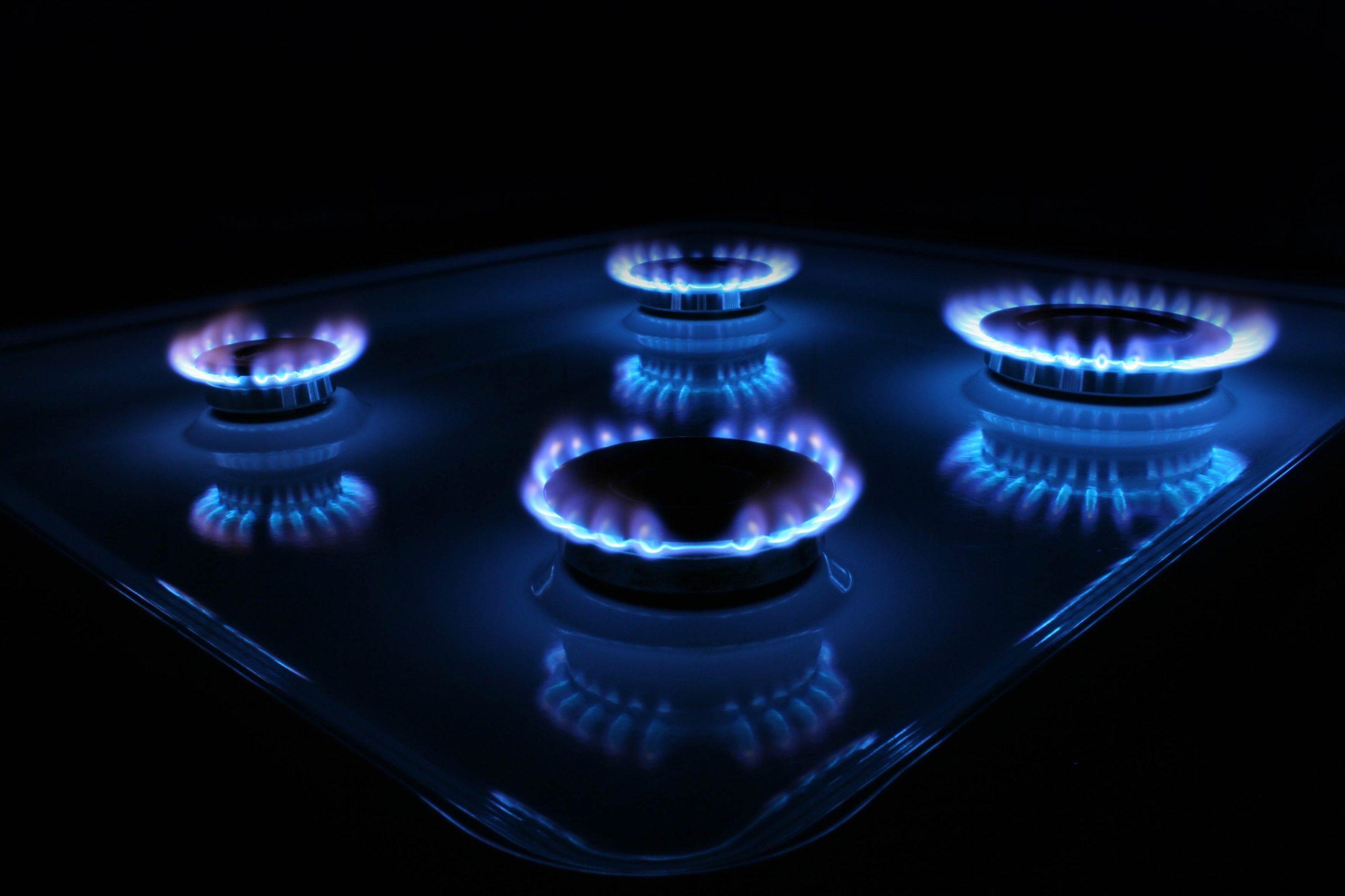 Рейтинг лучших газовых счетчиков на 2021 год