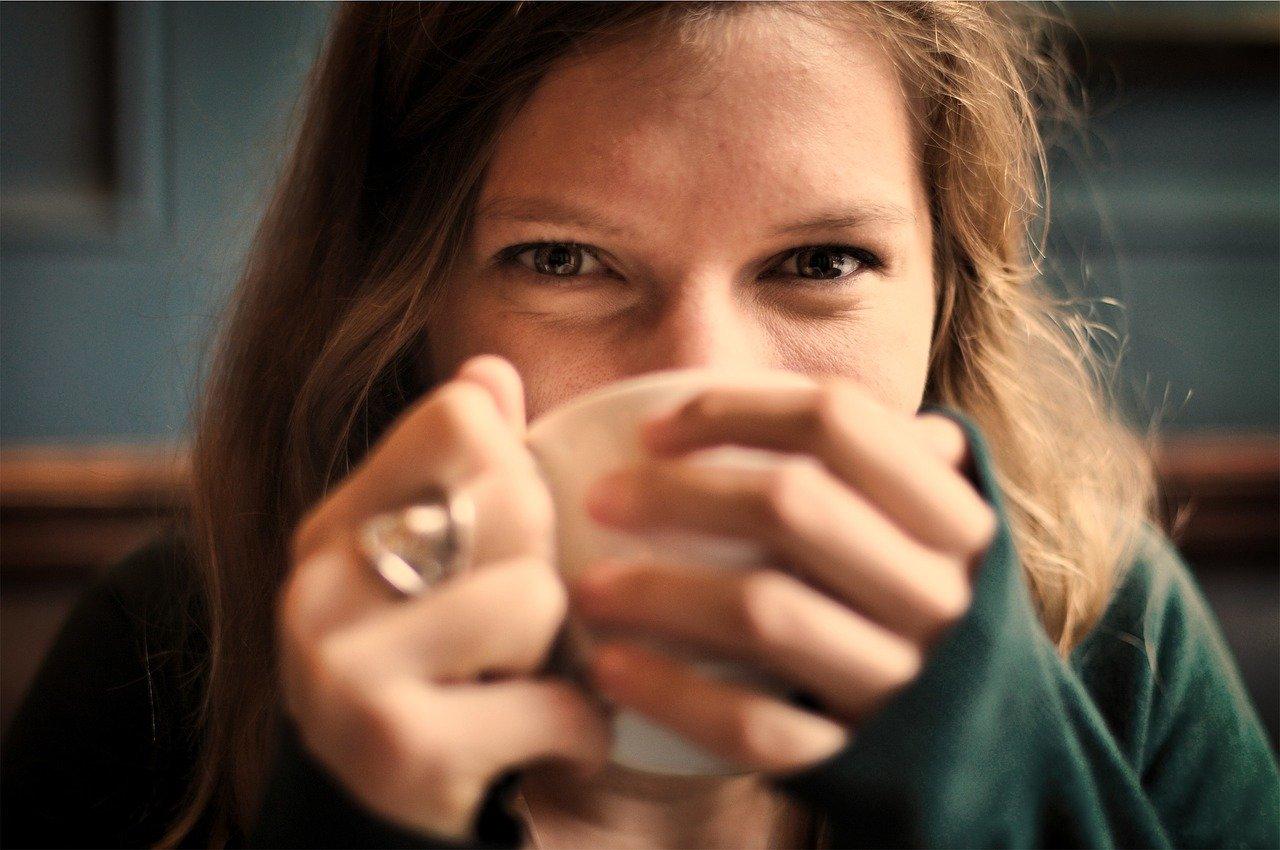 Рейтинг лучших многоразовых кофейных стаканов на 2021 год