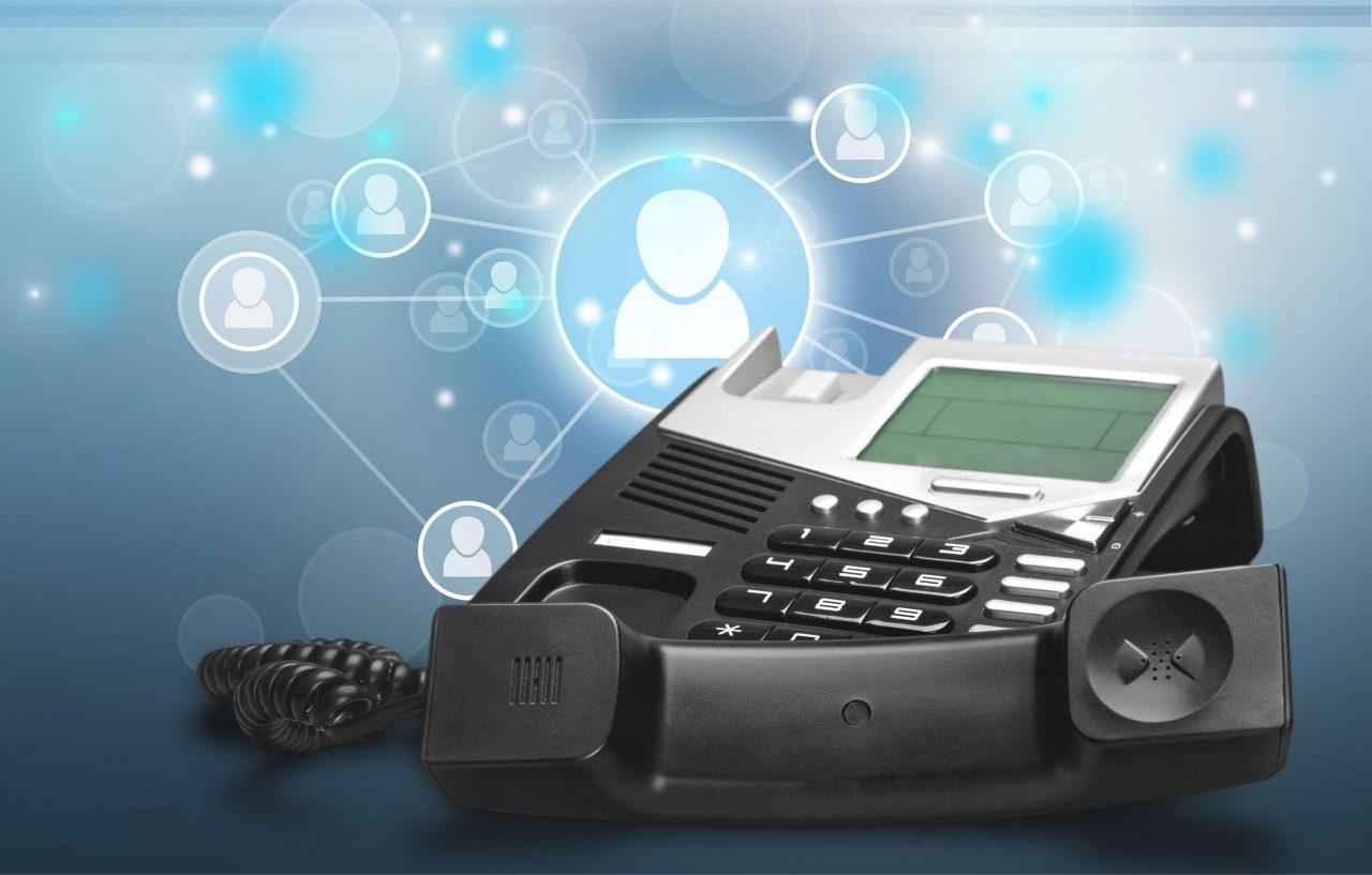 Рейтинг лучших VOIP шлюзов и адаптеров на 2021 год