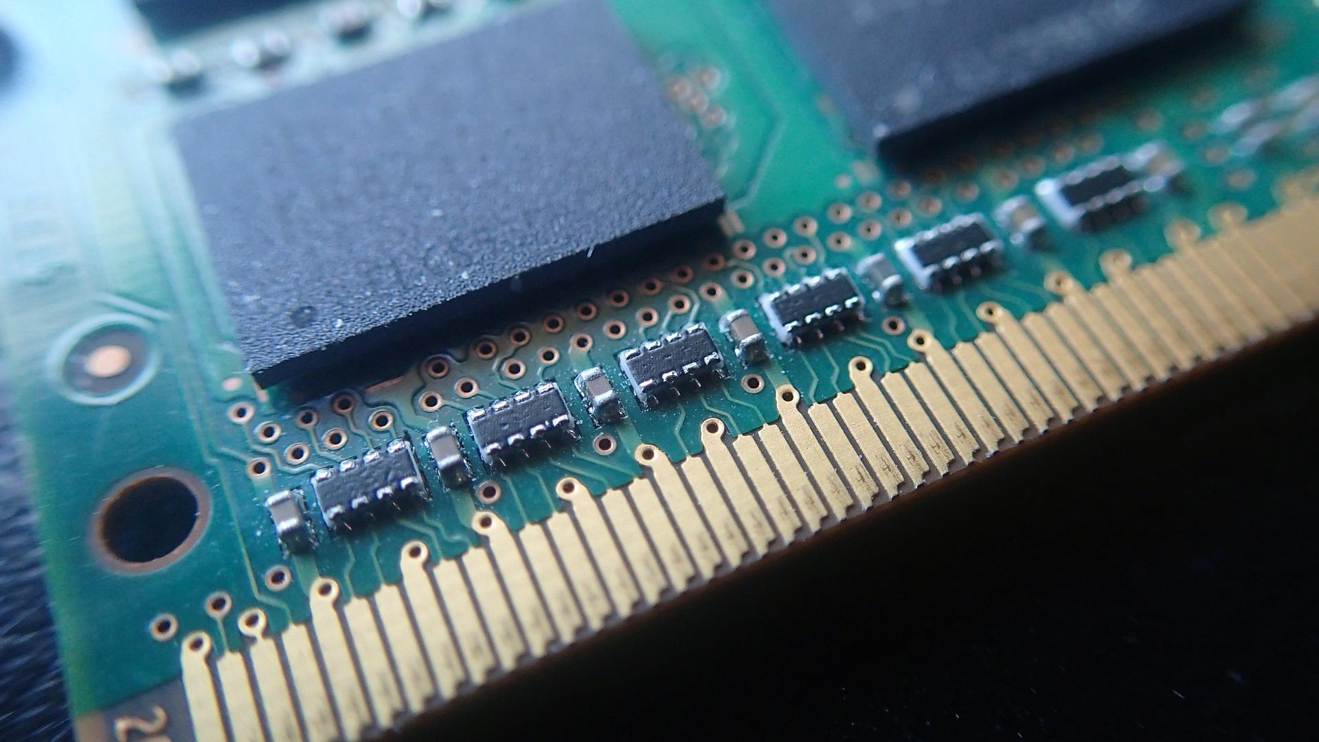 Рейтинг лучших модулей оперативной памяти для игрового компьютера на 2021 год